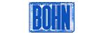 Condensadoras Bohn